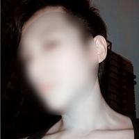 32岁|178|硕士 弋江区