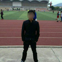 32岁|175|硕士 弋江区