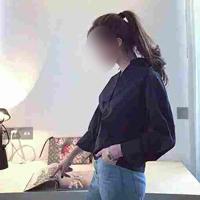 29岁|159|大学本科 鸠江区