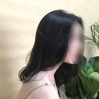 33岁|164|大学本科 弋江区